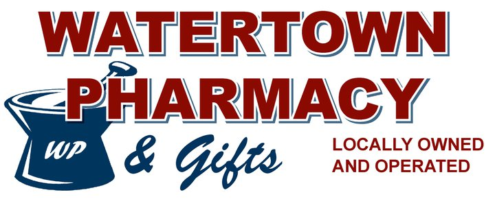 Welcome to Watertown Pharmacy!